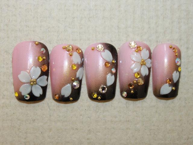 Bridal&Japanese